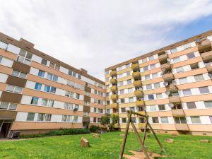 Ferienwohnung für 7 Personen (78 m²) ab 76 € in Dormagen