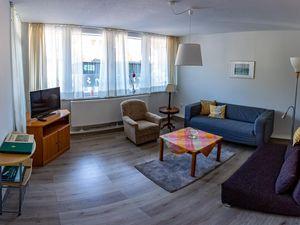 22488667-Ferienwohnung-6-Dornum-300x225-2