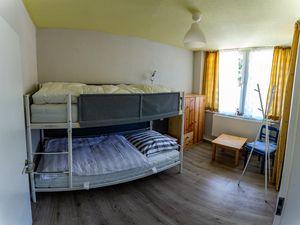 22488667-Ferienwohnung-6-Dornum-300x225-3