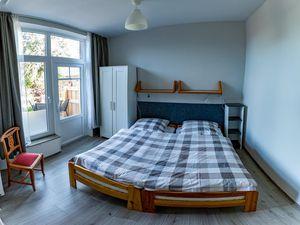 22488667-Ferienwohnung-6-Dornum-300x225-5