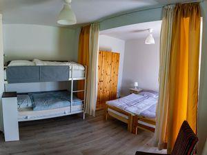 22488671-Ferienwohnung-6-Dornum-300x225-5