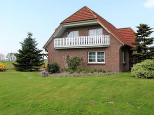 Ferienwohnung für 2 Personen (35 m²) ab 50 € in Dornum
