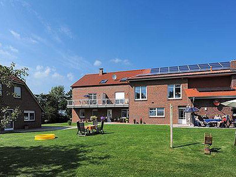 19135194-Ferienwohnung-4-Dornum-800x600-2