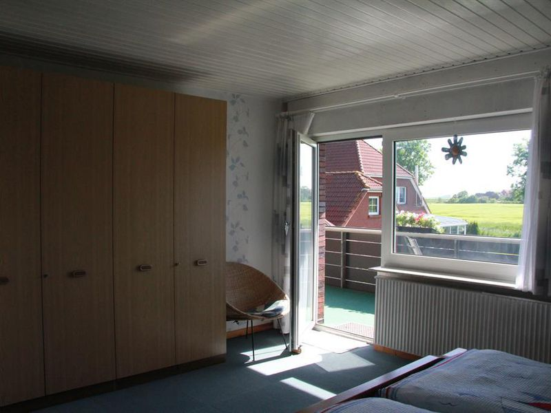 18716094-Ferienwohnung-5-Dornum-800x600-12