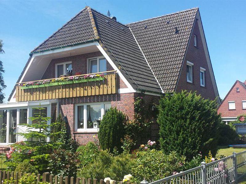 19356447-Ferienwohnung-6-Dornum-800x600-0