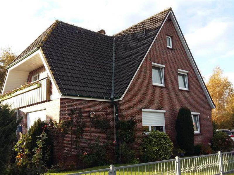 19356447-Ferienwohnung-6-Dornum-800x600-1