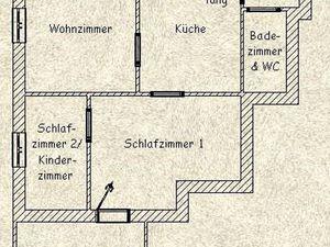 19827681-Ferienwohnung-5-Dornum-300x225-4