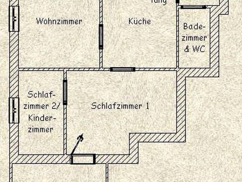 19827681-Ferienwohnung-5-Dornum-800x600-4