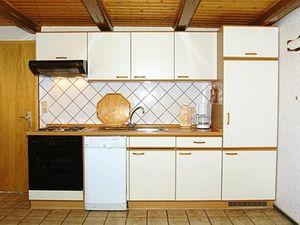 19827681-Ferienwohnung-5-Dornum-300x225-8