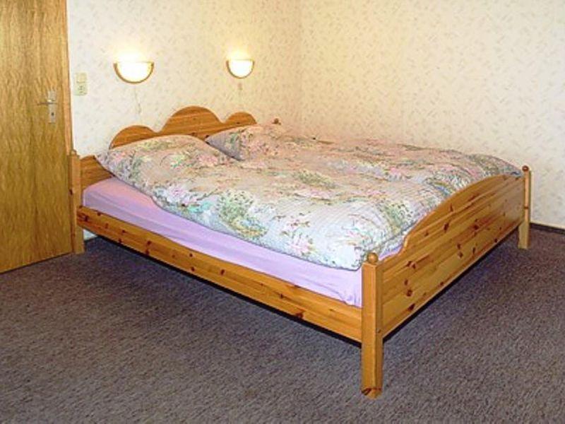 19827681-Ferienwohnung-5-Dornum-800x600-12