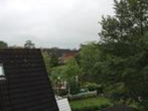 19356444-Ferienwohnung-2-Dornumersiel-300x225-7