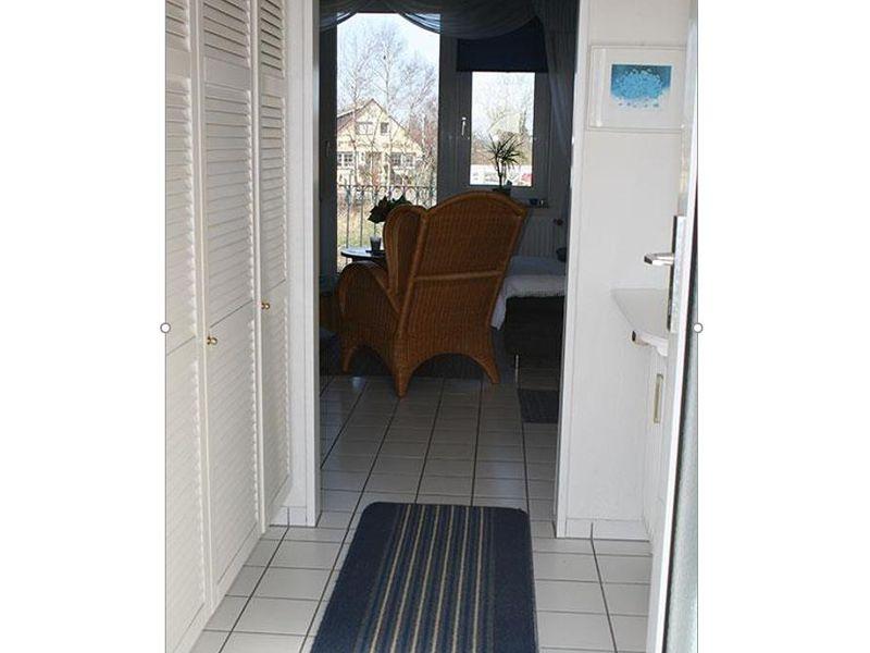 19826851-Ferienwohnung-2-Dornumersiel-800x600-4