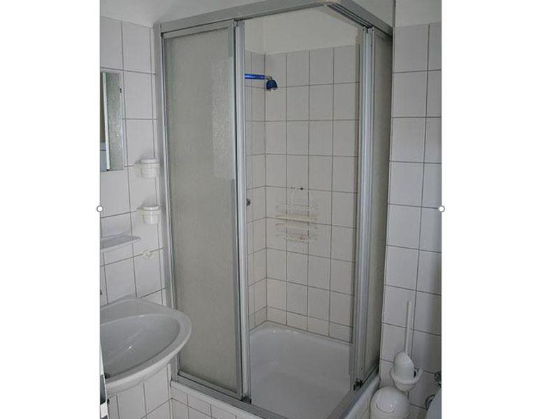 19826851-Ferienwohnung-2-Dornumersiel-800x600-7