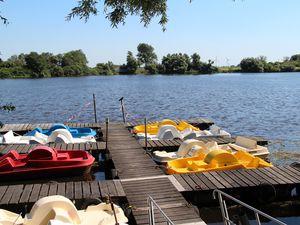 19392431-Ferienwohnung-5-Dornumersiel-300x225-21