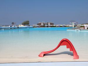 19392431-Ferienwohnung-5-Dornumersiel-300x225-15