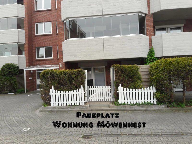 22098001-Ferienwohnung-4-Dornumersiel-800x600-1