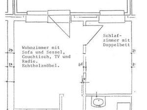 18716190-Ferienwohnung-2-Dornumersiel-300x225-11