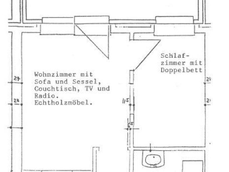 18716190-Ferienwohnung-2-Dornumersiel-800x600-11