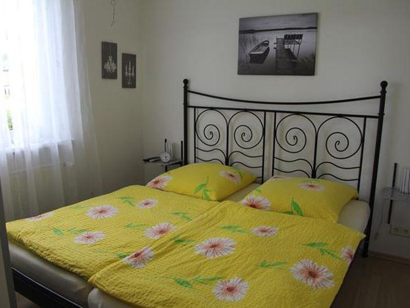 18716064-Ferienwohnung-4-Dornumersiel-800x600-4