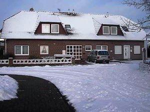 19072350-Ferienwohnung-4-Dornumersiel-300x225-1