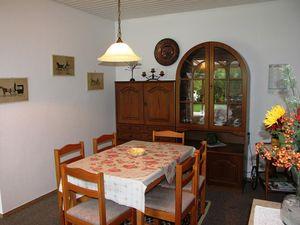 19217836-Ferienwohnung-4-Dornumersiel-300x225-16
