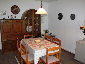 19217836-Ferienwohnung-4-Dornumersiel-300x225-17
