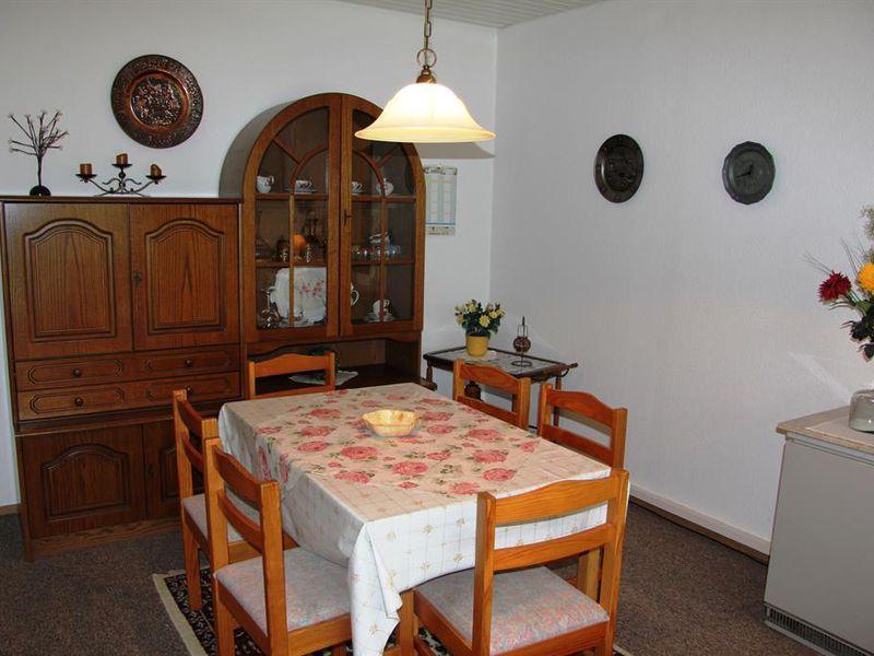 19217836-Ferienwohnung-4-Dornumersiel-800x600-17