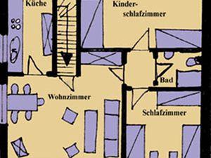 19392432-Ferienwohnung-4-Dornumersiel-300x225-6