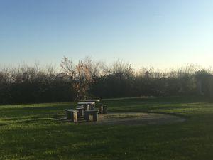 21610101-Ferienwohnung-3-Dornumersiel-300x225-11