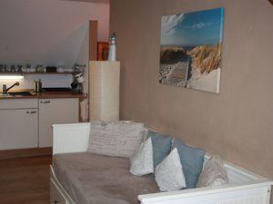 21610101-Ferienwohnung-3-Dornumersiel-300x225-17