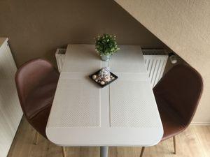 21610101-Ferienwohnung-3-Dornumersiel-300x225-8