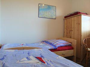 21705451-Ferienwohnung-4-Dornumersiel-300x225-6