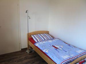 21705451-Ferienwohnung-4-Dornumersiel-300x225-7