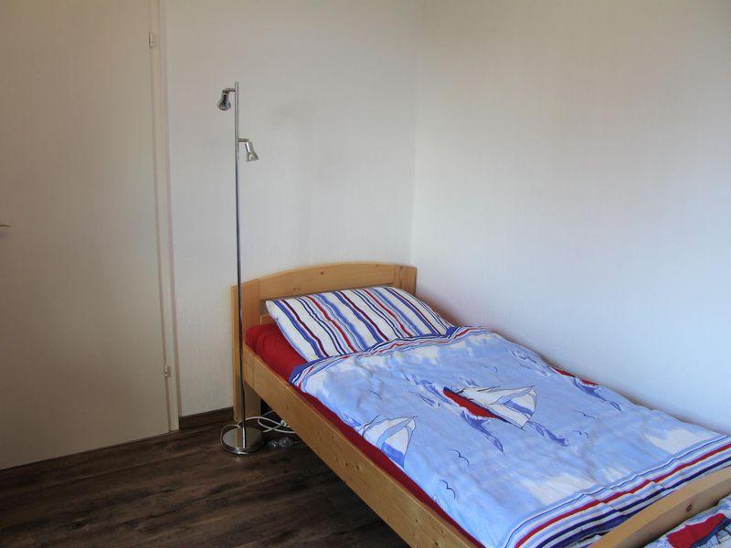 21705451-Ferienwohnung-4-Dornumersiel-800x600-7