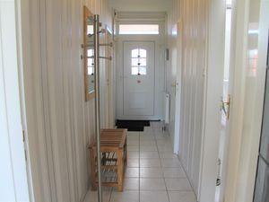 21705451-Ferienwohnung-4-Dornumersiel-300x225-12