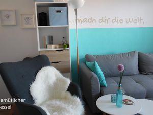 21848729-Ferienwohnung-3-Dornumersiel-300x225-19
