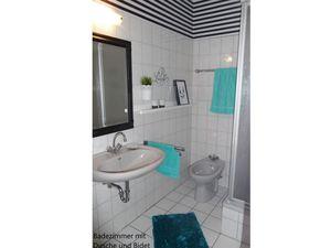 21848729-Ferienwohnung-3-Dornumersiel-300x225-27