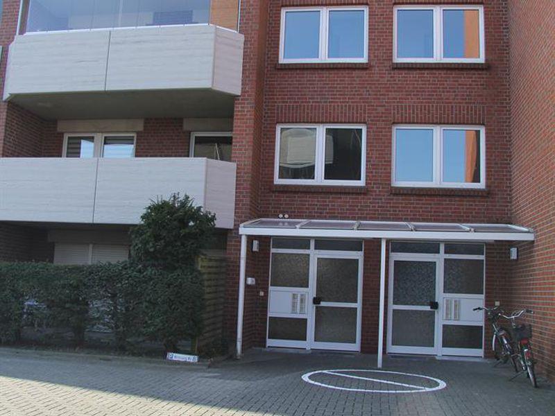 19827341-Ferienwohnung-2-Dornumersiel-800x600-2