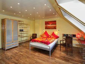 Ferienwohnung für 2 Personen (47 m²) ab 152 € in Dortmund