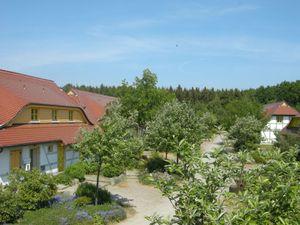 19067670-Ferienwohnung-4-Dranske-300x225-6