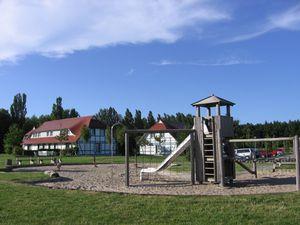 19067675-Ferienwohnung-4-Dranske-300x225-15