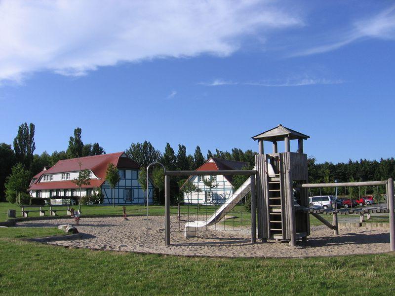 19067675-Ferienwohnung-4-Dranske-800x600-15