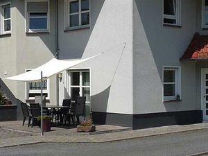 Ferienwohnung für 4 Personen (60 m²) ab 40 € in Dreis-Brück