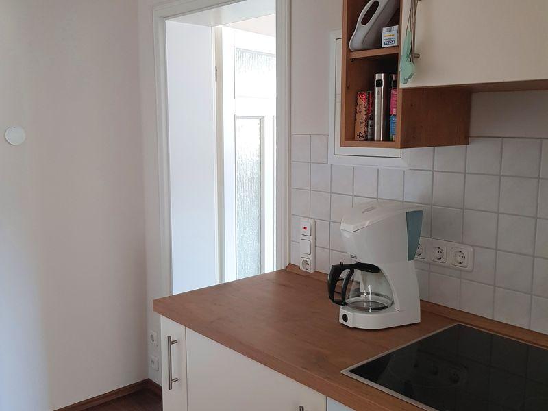 21602039-Ferienwohnung-3-Dresden-800x600-13