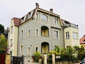 Ferienwohnung für 15 Personen (200 m²) ab 250 € in Dresden