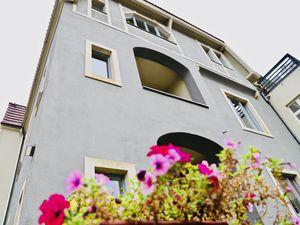 21525459-Ferienwohnung-15-Dresden-300x225-1