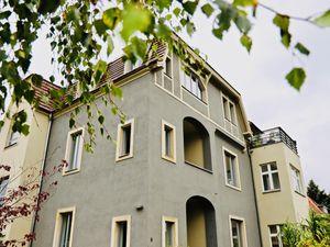 21525459-Ferienwohnung-15-Dresden-300x225-3