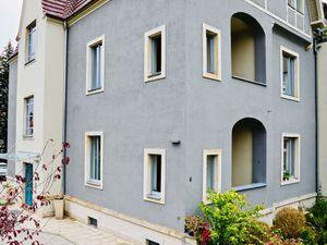 21525459-Ferienwohnung-15-Dresden-300x225-4