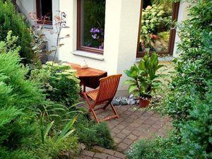 18712726-Ferienwohnung-2-Dresden-300x225-3