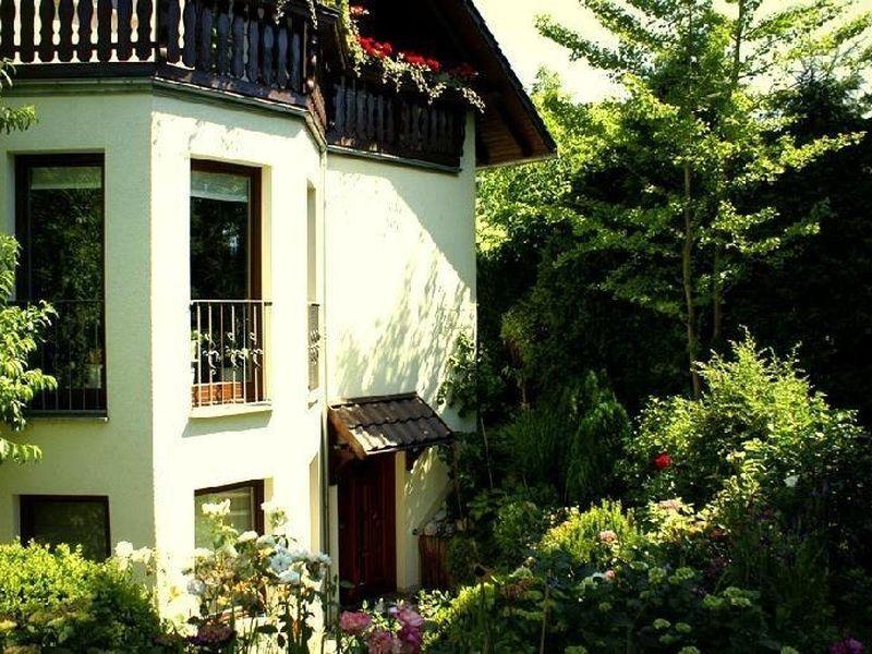 18712726-Ferienwohnung-2-Dresden-800x600-1